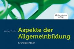 04186-4_U_Aspekte_Standard_GLB_Aufl13.indd