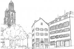 161019-Schulthess-Zwingliplatz-2 carlo ruzzo