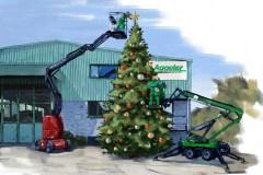 Weihnachtskarte_2020_Aggeler_AG_red